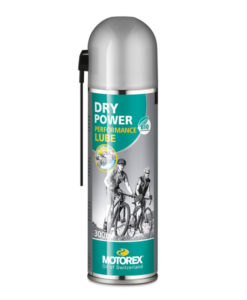 motorex-bicycle-dry-power-spray