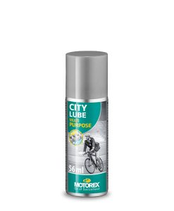 motorex-bicycle-city-chain-lube-spray-56ml