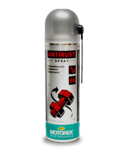 motorex-bicycle-anti-rust-spray
