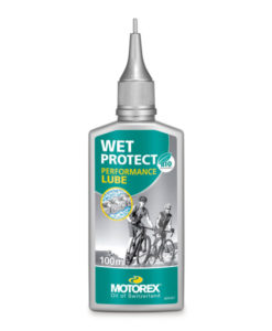 motorex-bicycle-chain-lubricant-wet-protect