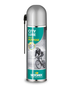 motorex-bicycle-city-lube-spray