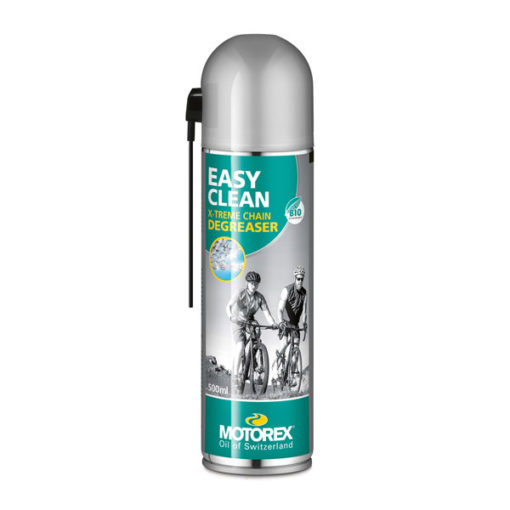 motorex-bicycle-cleaner-easy-clean-spray