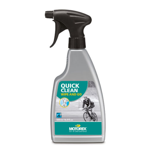 motorex-bicycle-cleaner-quick-clean