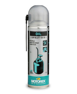 motorex-bicycle-oil-spray