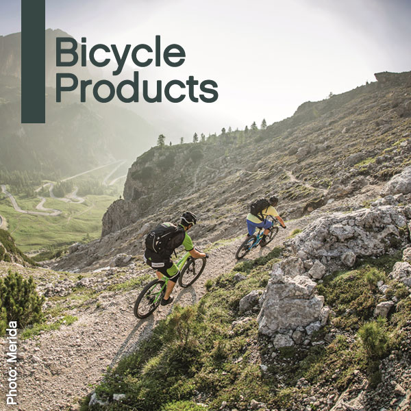 motorex-bicycle-product-category