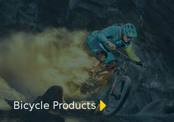 motorex-bicycle-products