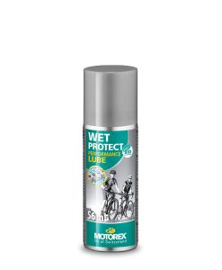 motorex-bicycle-wet-protect-spray-56ml
