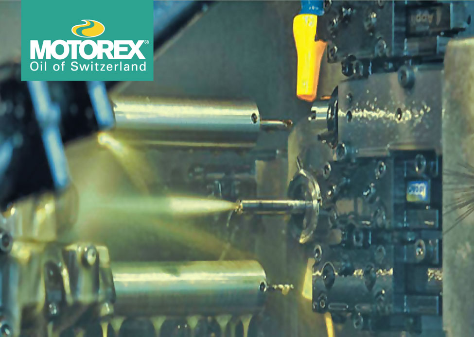 motorex-deep-hole-drilling-article-feature
