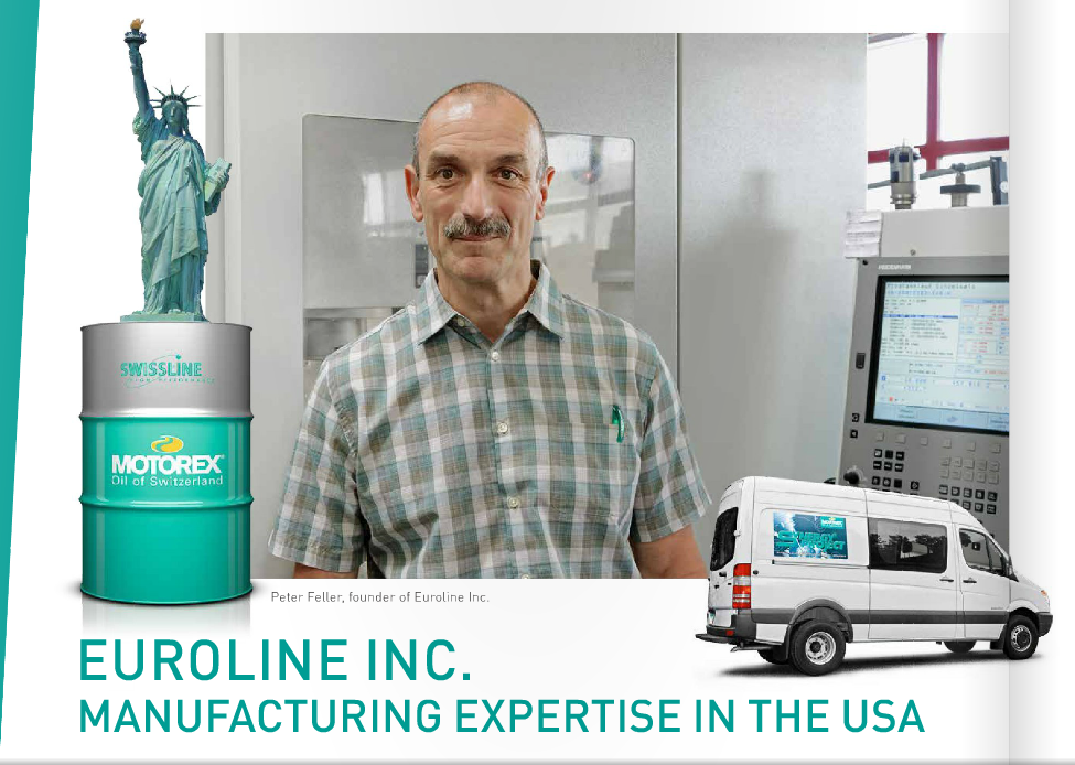 euroline-inc-manufacturing-experts-in-usa