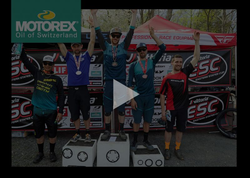 euroline-inc-motorex-sponsors-vittoria-enduro-at-glen-park-pa-article-feature