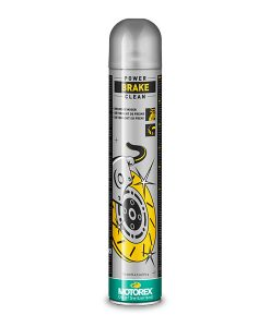 motorex-bicycle-power-brake-clean-spray