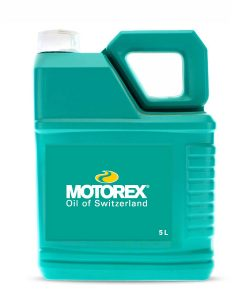 motorex-bicycle-shop-fluid-refill-5-liter