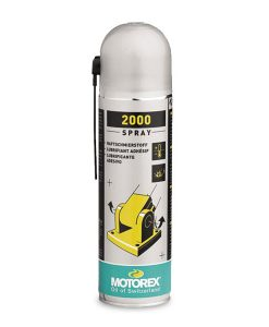 motorex-bicycle-spray-2000-500ml