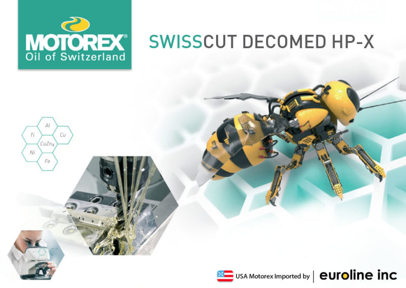 euroline-inc-motorex-swisscut-decomed-hp-x-feature-jan-2020-1